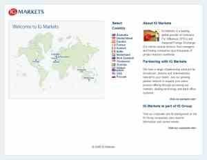 Interactive brokers recensioni