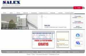 Fineco forex tassazione