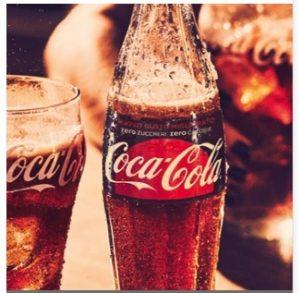 coca-cola-300x293.jpg