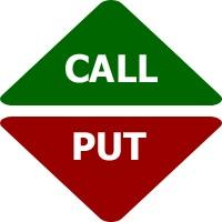 opzioni call e put
