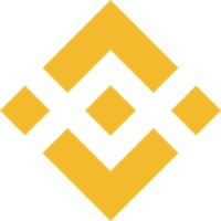 simbolo binance coin