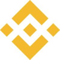 simbolo binance coin