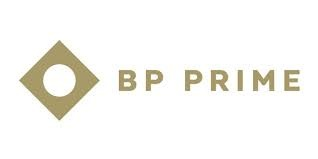 logo bp prime