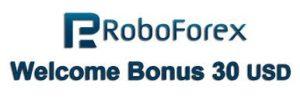 bonus roboforex