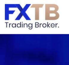 logo fxtb