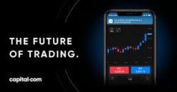 piattaforma trading capital