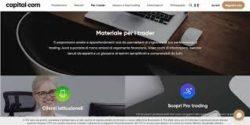 sito capital.com