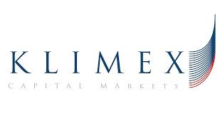 logo klimex
